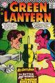 Green Lantern Vol 2 52