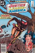 Justice League of America Vol 1 234
