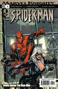 Marvel Knights Spider-Man Vol 1 4