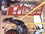 Mr. Majestic Vol 1 3