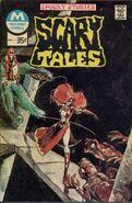 Scary Tales Vol 1 1-B