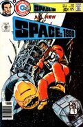 Space 1999 Vol 1 6