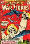 Star-Spangled War Stories Vol 1 111