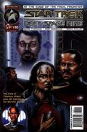 Star Trek Deep Space Nine Vol 1 30