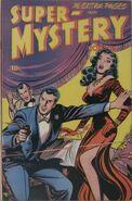 Super-Mystery Comics Vol 7 5