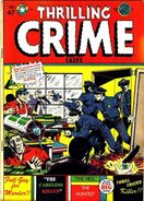 Thrilling Crime Cases Vol 1 47