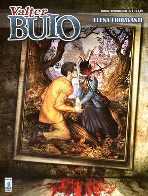 Valter Buio Vol 1 9