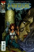 Witchblade Vol 1 65