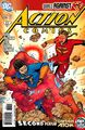 Action Comics Vol 1 886