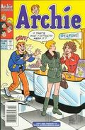 Archie Vol 1 480