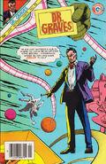 Dr. Graves Vol 1 75
