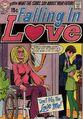 Falling in Love Vol 1 108