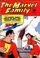 Marvel Family Vol 1 44