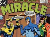Mister Miracle Vol 2 7