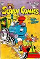 Real Screen Comics Vol 1 51