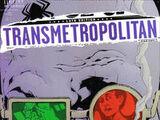 Transmetropolitan Vol 1 40