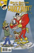 Billy Batson and the Magic of Shazam Vol 1 10