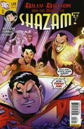 Billy Batson and the Magic of Shazam Vol 1 16