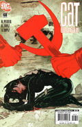 Catwoman Vol 3 68