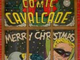Comic Cavalcade Vol 1 13