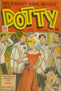 Dotty Vol 1 35