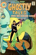 Ghostly Tales Vol 1 109