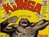 Konga Vol 1 5