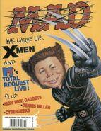 Mad Vol 1 399