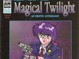Magical Twilight Vol 1 3