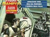 Maxi Dampyr Vol 1 4