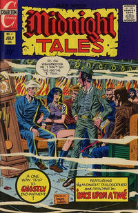 Midnight Tales Vol 1 4