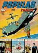 Popular Comics Vol 1 102
