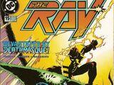 Ray Vol 2 15