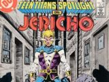 Teen Titans Spotlight Vol 1 4