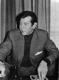 Adolpho Buylla