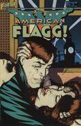 American Flagg Vol 1 24