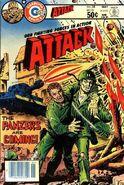 Attack Vol 5 28