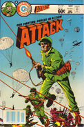 Attack Vol 5 37