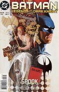 Batman Legends of the Dark Knight Vol 1 103