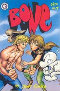 Bone Vol 1 7