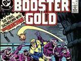 Booster Gold Vol 1 12