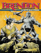 Brendon Vol 1 17