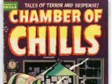 Chamber of Chills Vol 2 21