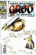 Groo the Wanderer Vol 1 119