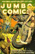 Jumbo Comics Vol 1 79