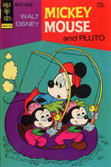 Mickey Mouse Vol 1 144