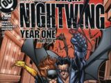 Nightwing Vol 2 104