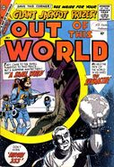 Out of this World Vol 1 14