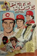 Pete Rose Vol 1 1