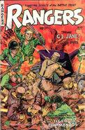 Rangers Vol 1 67